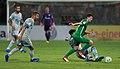 2018-08-17 1. FC Schweinfurt 05 vs. FC Schalke 04 (DFB-Pokal) by Sandro Halank–233.jpg