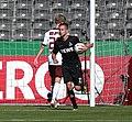 2018-08-19 BFC Dynamo vs. 1. FC Köln (DFB-Pokal) by Sandro Halank–152.jpg