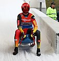 2018-11-24 Doubles World Cup at 2018-19 Luge World Cup in Igls by Sandro Halank–531.jpg