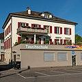 2018-Waedenswil-Hotel-Seehof.jpg