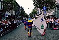 20180527 Maastricht Heiligdomsvaart 012.jpg