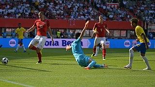 20180610 FIFA Friendly Match Austria vs. Brazil 850 2207.jpg