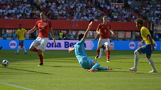 20180610 FIFA Friendly Match Austria vs. Brazil 850 2207.jpg