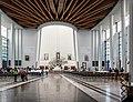 20180613 1011 m239-pk-4-mk-a krakow mercy sanctuary.jpg
