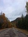 "20181016 - 11 - Mont-Tremblant National Park - ""Onward and Upward"".jpg"