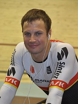 2018 2019 UCI Track World Cup Berlin 46.jpg