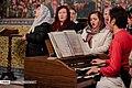2018 Christmas at Vank Cathedral 13971011 22.jpg