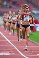2018 DM Leichtathletik - 1500 Meter Lauf Frauen - Konstanze Klosterhalfen - by 2eight - 8SC0178.jpg