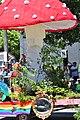 2018 Fremont Solstice Parade - 138 (42532745745).jpg