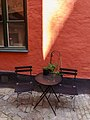 2018 July in Gamla stan - Stockholm 03.jpg