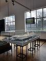 2018 Maastricht, Sphinx toonzaal, Bureau Europa, Unvollendete 05.jpg