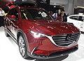 2018 Mazda CX-5 au SIAM 2018.jpg