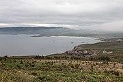 2018 Praia de Santa Comba e Praia dos Ponzos desde Cabo Prior. Ferrol. Galiza.jpg