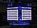 2019-01-06 - KHL Dynamo Moscow vs Dinamo Riga - Photo 33.jpg