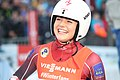 2019-01-26 Women's at FIL World Luge Championships 2019 by Sandro Halank–684.jpg