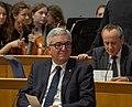 2019-01-27 Veranstaltung im Landtag Rheinland-Pfalz 4661.jpg