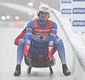 2019-02-02 Doubles World Cup at 2018-19 Luge World Cup in Altenberg by Sandro Halank–472.jpg