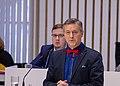 2019-03-13 Manfred Dachner Landtag Mecklenburg-Vorpommern 6125.jpg