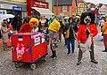 2019-03-17 15-57-17 carnaval-pfastatt.jpg