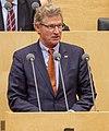 2019-04-12 Sitzung des Bundesrates by Olaf Kosinsky-0012.jpg