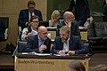 2019-04-12 Sitzung des Bundesrates by Olaf Kosinsky-9876.jpg