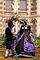 2019-04-21 10-18-28 carnaval-vénitien-héricourt.jpg