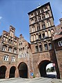 2019-06-09 Lübeck 15.jpg