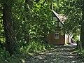 2019-06-09 Wassermühle Döhren (Petershagen) 01.jpg