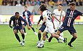 2019-07-17 SG Dynamo Dresden vs. Paris Saint-Germain by Sandro Halank–464.jpg