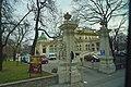 20190206 Stadtpark 4874 (32570625517).jpg