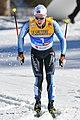 20190227 FIS NWSC Seefeld Men CC 15km Snorri Eythor Einarsson 850 4050.jpg