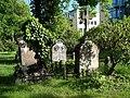 20190519210DR Dresden-Plauen Alter Annenfriedhof Grab von Carolsfeld.jpg