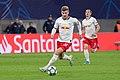 20191002 Fußball, Männer, UEFA Champions League, RB Leipzig - Olympique Lyonnais by Stepro StP 0071.jpg