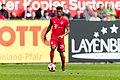 2019147201142 2019-05-27 Fussball 1.FC Kaiserslautern vs FC Bayern München - Sven - 1D X MK II - 2624 - B70I0924.jpg