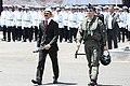 2019 Cerimônia em Comemoração ao dia do Aviador e ao dia da Força Aérea, com Imposição da Medalha da Ordem do Mérito Aeronáutico - 48919644713.jpg