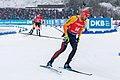 2020-01-12 IBU World Cup Biathlon Oberhof 1X7A5342 by Stepro.jpg