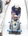 2020-03-01 4th run 4-man bobsleigh (Bobsleigh & Skeleton World Championships Altenberg 2020) by Sandro Halank–114.jpg