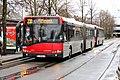 """20200202 Tram and bus stop """"Urdenbacher Allee"""" 07.jpg"""