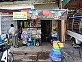 20200207 083225 Market Mawlamyaing Myanmar anagoria.jpg