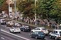 2020 Belarusian protests — Minsk, 21 August p0035.jpg