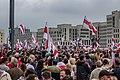 2020 Belarusian protests — Minsk, 23 August p0032.jpg