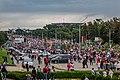 2020 Belarusian protests — Minsk, 6 September p0067.jpg