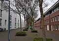 2021 Maastricht, Hoge Barakken (9).jpg
