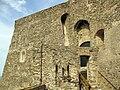 20 Fort de Sant Elm, exterior.jpg