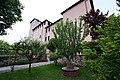 21021 Angera, Province of Varese, Italy - panoramio (2).jpg