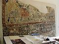 215 Taller de restauració, fresc romànic.jpg