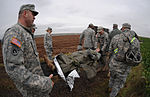 21st TSC paratroopers take flight with 67th Forward Surgical Team DVIDS342671.jpg