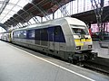 223 144 Leipzig Hauptbahnhof.jpg