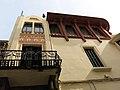 225 Casa Alsina Roig, c. Abell 2 (Canet de Mar).JPG
