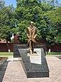 22 Памятник А. П. Платонову.jpg